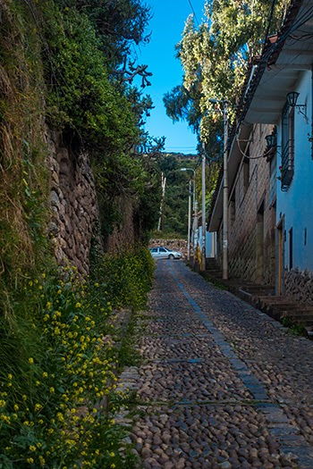Cusco17.jpg