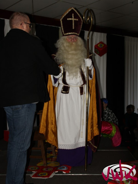 Sinterklaas 2011 - sinterklaas201100138.jpg