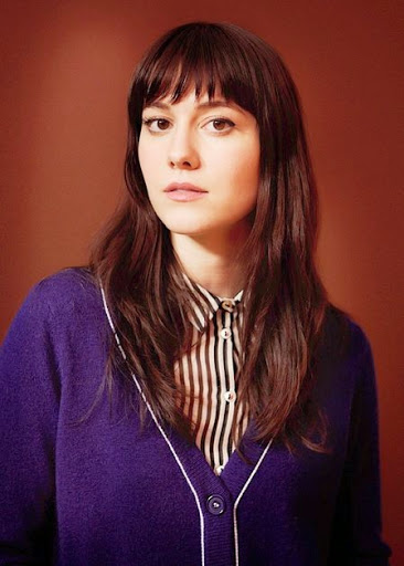 Mary Elizabeth Winstead Photos