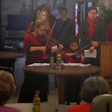 Bradley County Nursing Home Christmas Visit 2014 - IMG_4869.JPG