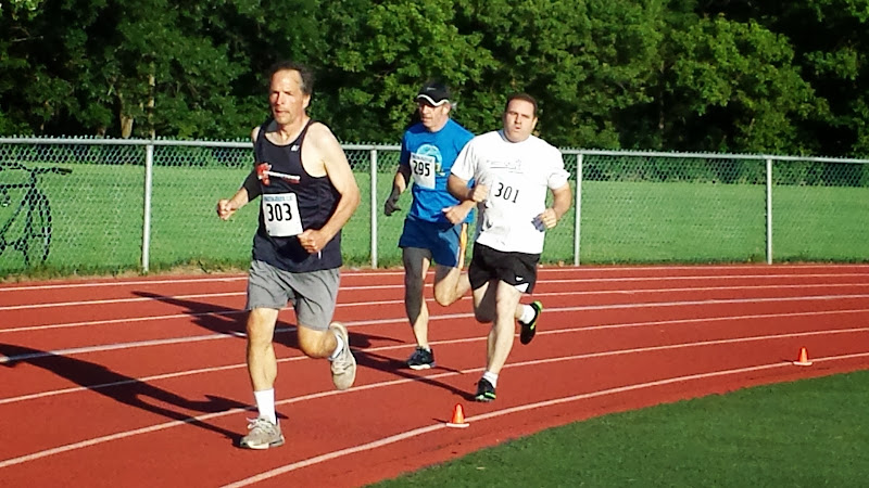 June 19 All-Comer Track at Hun School of Princeton - 20130619_185547.jpg