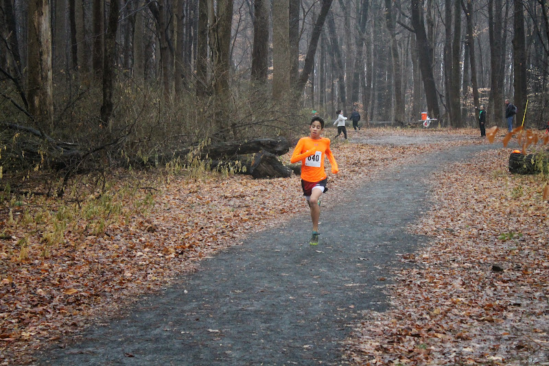 2014 IAS Woods Winter 6K Run - IMG_6158.JPG