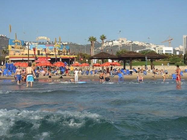 ADSCF5656 Haifa Dado Beach.jpg