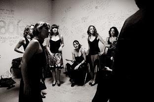 21 junio autoestima Flamenca_155S_Scamardi_tangos2012.jpg