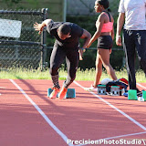 All-Comer Track meet - June 29, 2016 - photos by Ruben Rivera - IMG_0267.jpg