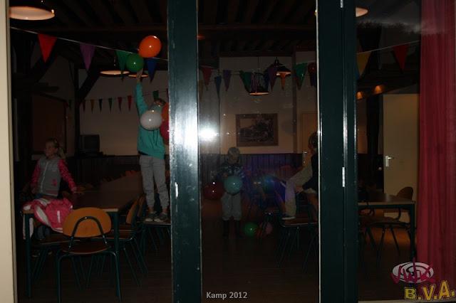 BVA / VWK kamp 2012 - kamp201200029.jpg