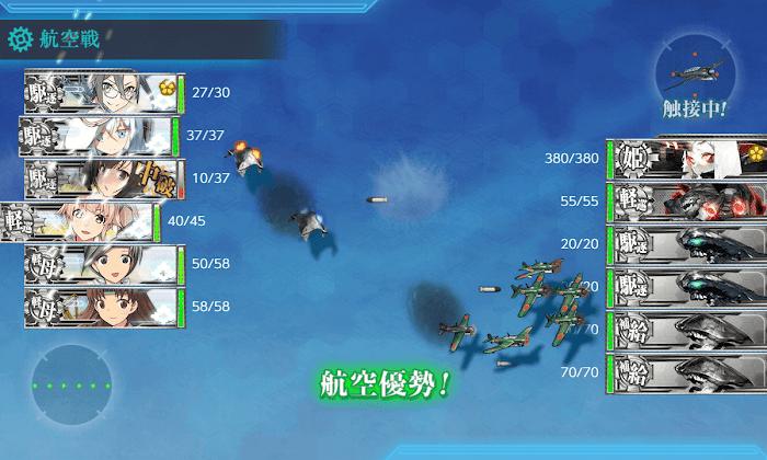 艦これ_2期_4-3_015.png