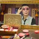Advanced 3rd - Sichuan Opera_Sarah Walker.jpg