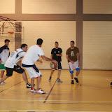 3x3 Los reyes del basket Senior - IMG_6757.JPG