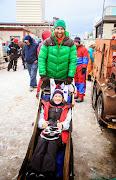 Iditarod2015_0043.JPG