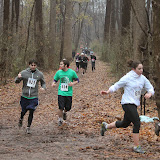 2014 IAS Woods Winter 6K Run - IMG_6104.JPG