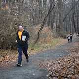 2014 IAS Woods Winter 6K Run - IMG_6492.JPG