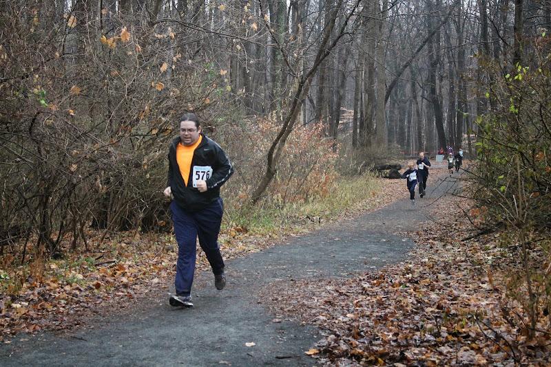 2014 IAS Woods Winter 6K Run - IMG_6492.JPG
