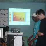 Free Computer Classes - P1090248.JPG