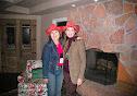 Women's Getaway Event Pictures 597.jpg