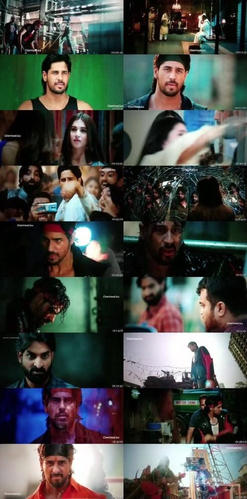 Marjaavaan%2B%25282019%2529%2B1GB%2B720P%2BPdvd%2BHindi%2BMovie Watch Online Marjaavaan 2019 Hindi Movie Download HD 720P DVDScr