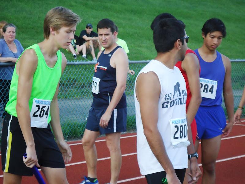 June 19 All-Comer Track at Hun School of Princeton - DSC00338.JPG