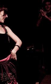 21 junio autoestima Flamenca_60S_Scamardi_tangos2012.jpg