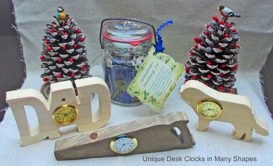 Holiday Fair Crafts - IMG_5574-Web900.jpg