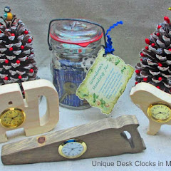 Holiday Fair Crafts - IMG_5574-Web900.jpg