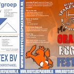 Folder Oranje Rugby Festijn 2009 09 buiten.jpg