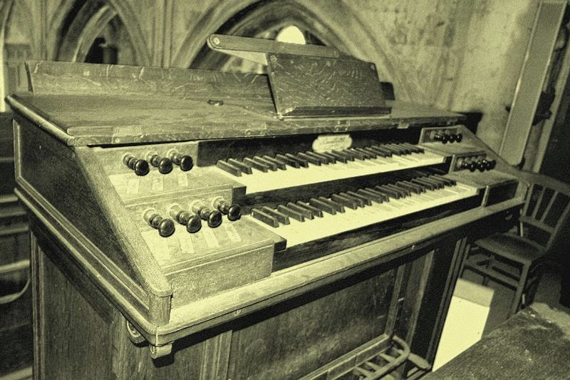 orgue-04