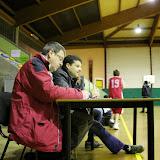 Alevín Mas 2011/12 - IMG_0276.JPG