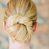 bridesmaid hairstyles for long hair 2015 2016