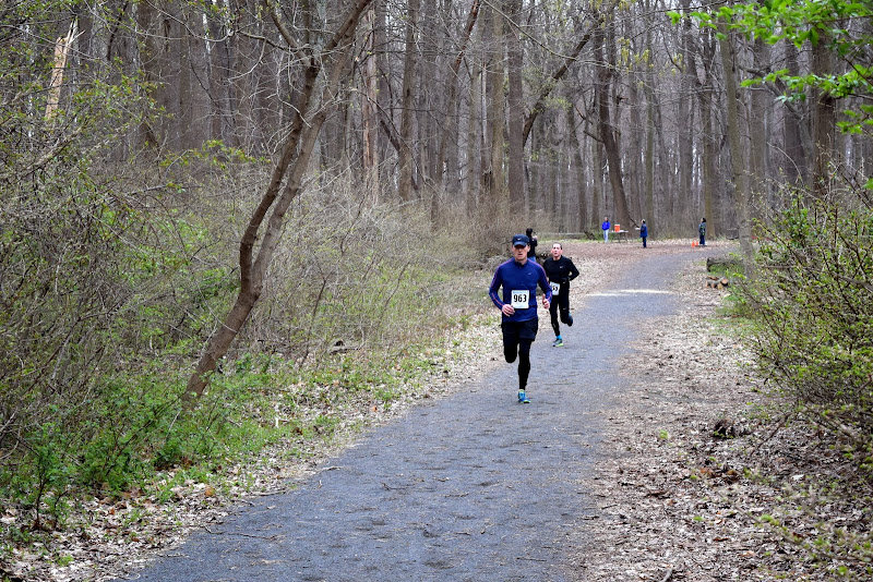 Spring 2016 Run at Institute Woods - DSC_0797.JPG