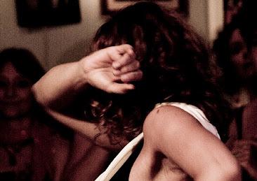 21 junio autoestima Flamenca_100S_Scamardi_tangos2012.jpg