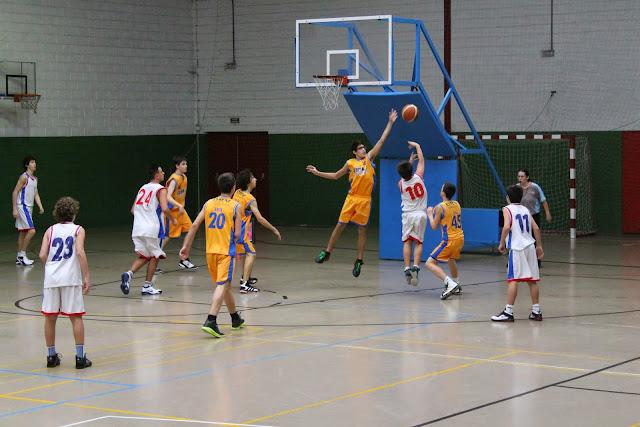 Cadete Mas 2011/12 - IMG_4835.JPG