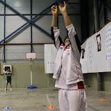 Villagarcía Basket Cup 2012 - IMG_9576.JPG