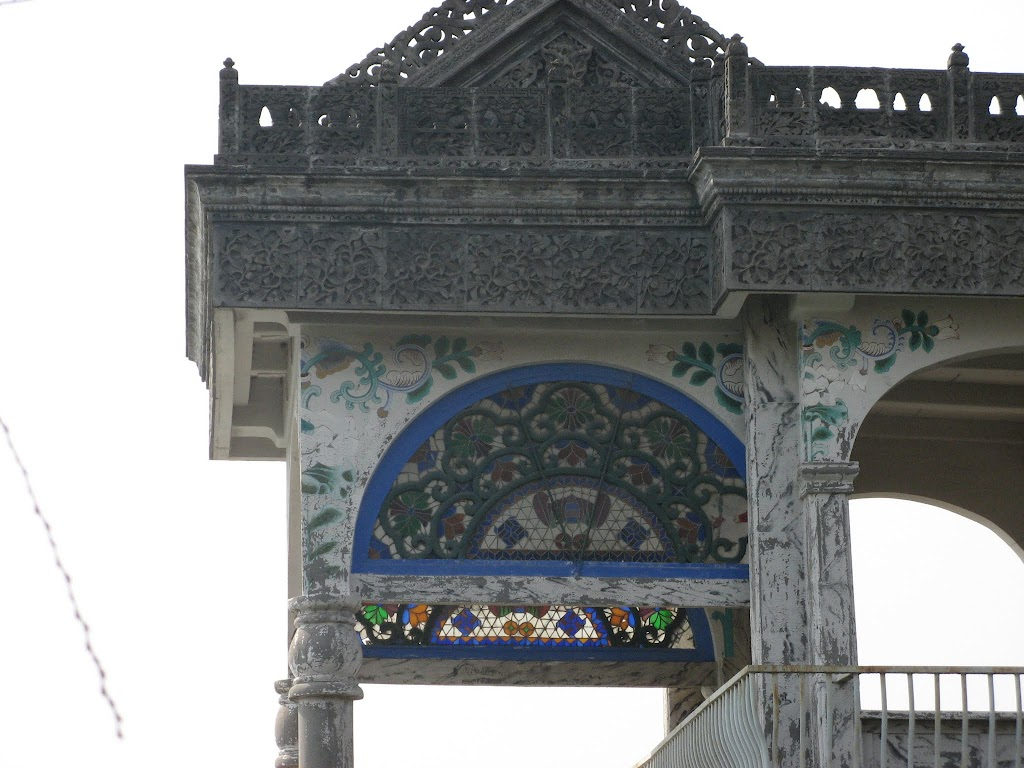 4430The Summer Palace