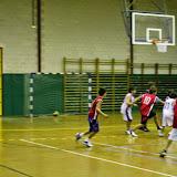 Alevín Mas 2011/12 - IMG_0309.JPG