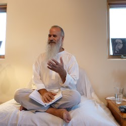 Master-Sirio-Ji-USA-2015-spiritual-meditation-retreat-3-Driggs-Idaho-173.JPG