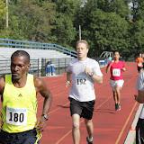 PAC Mid-Summer Mile August 26, 2012 - IMG_0577.JPG