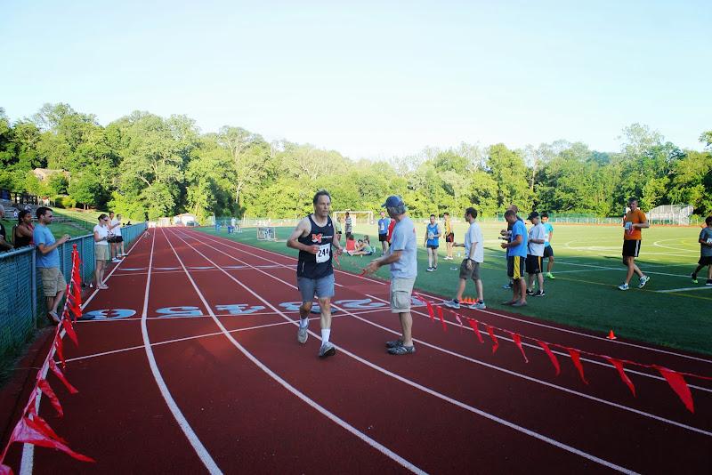June 12 - 2013 Princeton Community Mile - IMG_3980.JPG