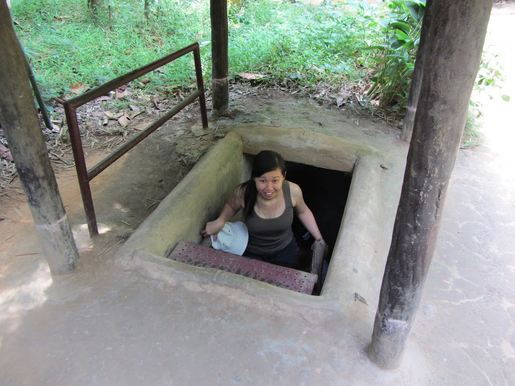 0100Cu_Chi_Tunnels