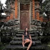 Roshni Kapur's profile photo