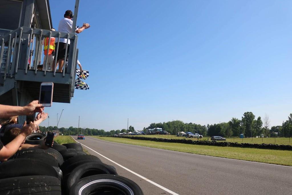 ChampCar 24-hours at Nelson Ledges - Finish - IMG_8590.jpg