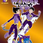 WonderTwins.jpg