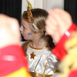 Carnaval 2013 - Carnaval201300106.jpg