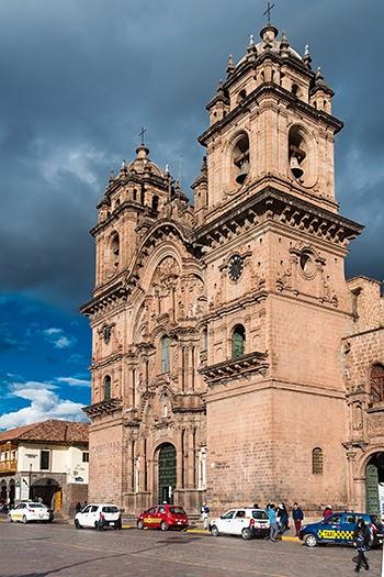 Cusco04.jpg