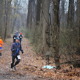2014 IAS Woods Winter 6K Run - IMG_6054.JPG