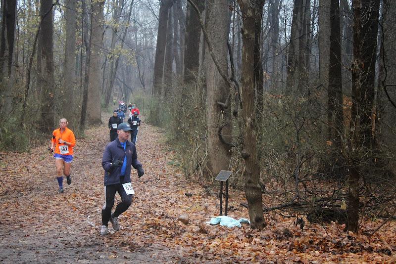 2014 IAS Woods Winter 6K Run - IMG_6054.JPG