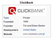 clickbank