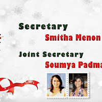 03-Secretary