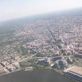 IVLP 2010 - Flight to Houston, Visit To Lakewood - 100_0607.JPG