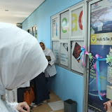 Kunjungan Majlis Taklim An-Nur - IMG_1068.JPG