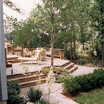 images-Decks Patios and Paths-waterfalls_b9.jpg
